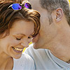 Dr Robert Blattner specializes in Couples Therapy services in St Charles Missouri